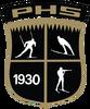 http://www.puijonhiihtoseura.fi