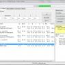 Sj-example-kilipav3.0.png