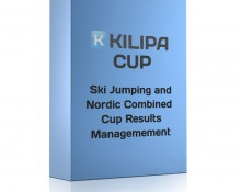 kilipacup-sw-box_600x587