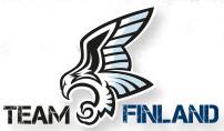 Finlandia Veikkaus Cup results before Vuokatti