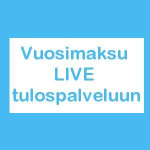 vuosimaksu_kilipa_live